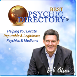 How Much Does a Good Reading with a Psychic Medium Cost?