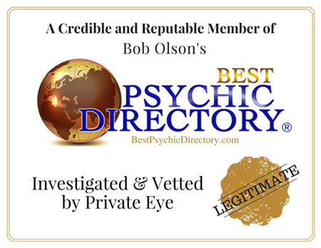 https://www.bestpsychicdirectory.com/sites/default/files/BPD-CertOfApproval-450.png