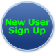 New User Sign Up